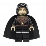 LEGO-Tower-Of-Orthanc-10237 Grima Wormtongue Minifigure
