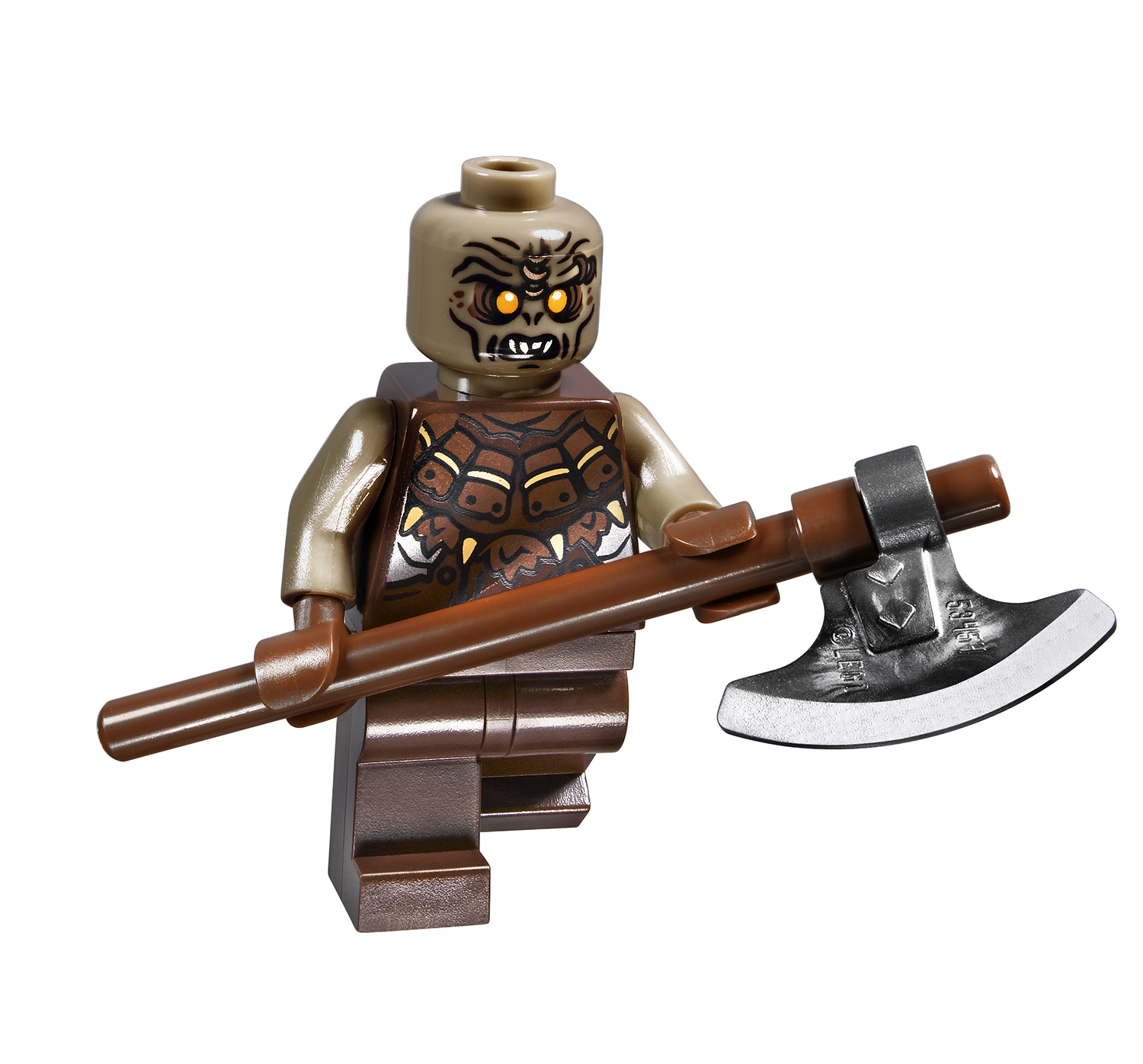 Lego Lord Of The Rings News