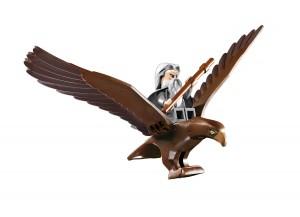 LEGO-Tower-Of-Orthanc-10237 Eagle