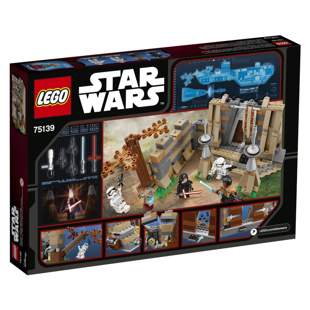 75139-Battle-on-Takodana-Box-Back.jpg