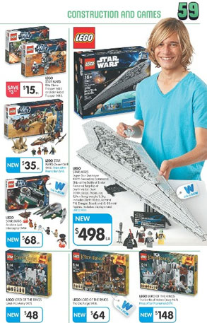 Big-W-Toy-sale