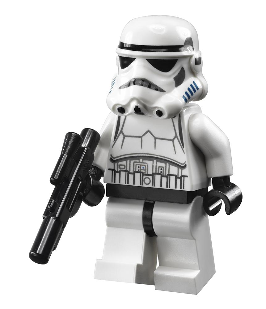 star wars stormtroopers star wars stormtroopers yoda legos 2592x3545 ...
