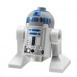 LEGO 10236 Ewok Village R2-D2