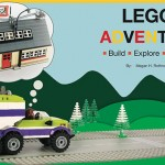LEGO-Adventure-Book-Page-4