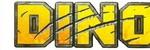 LEGO Dino 2012 Logo