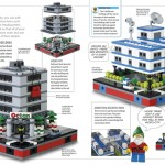 LEGO Play Book Page 59