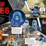 LEGO Star Wars The Dark Side - Page 38-39
