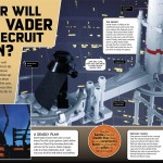 LEGO Star Wars The Dark Side - Page 90-91