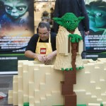 LEGO Star Wars May 4th Yoda Event_Ryan McNaught (2)