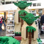 Lego Star Wars Yoda Event_final Yoda