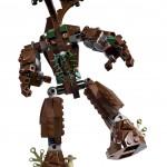 LEGO-Tower-Of-Orthanc-10237-Ent
