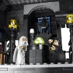 LEGO-Tower-Of-Orthanc-10237-Palantir