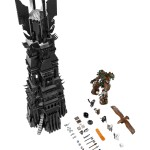 LEGO-Tower-Of-Orthanc-10237-Set