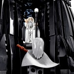 LEGO-Tower-Of-Orthanc-10237-Tower-Entry