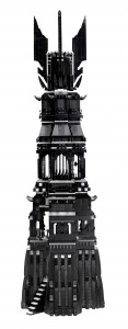 LEGO-Tower-Of-Orthanc-10237-Tower-Profile