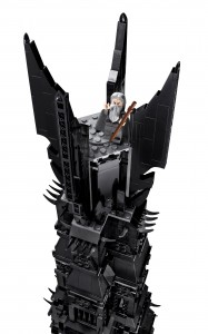 LEGO-Tower-Of-Orthanc-10237-Tower-Top
