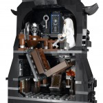 LEGO-Tower-Of-Orthanc-10237-Tower-stairs-folded