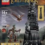 LEGO-Tower-Of-Orthanc-10237