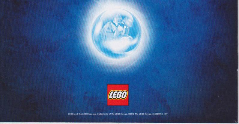 Lego-2013-Image