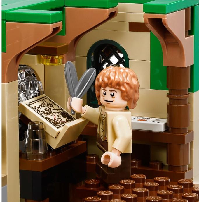 Lego 79003 Bilbo