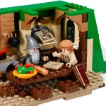 Lego 79003 Dining