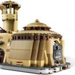 Lego 9516 Palace