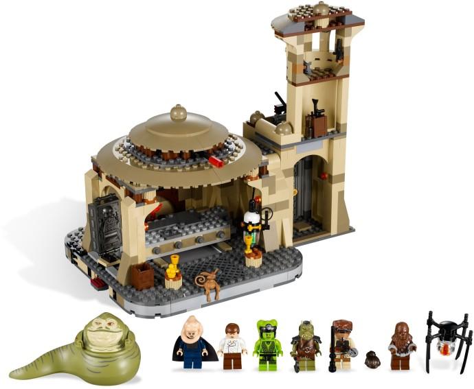 lego friends palast anna elsa