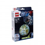 Lego AT-ST & Endor Box 9679