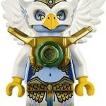 Lego Chima Eris
