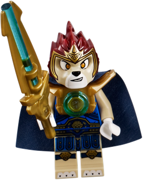 lego legends of chima set guide and reviews