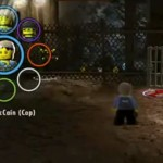Lego City Undercover Disguises