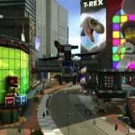Lego City Undercover City