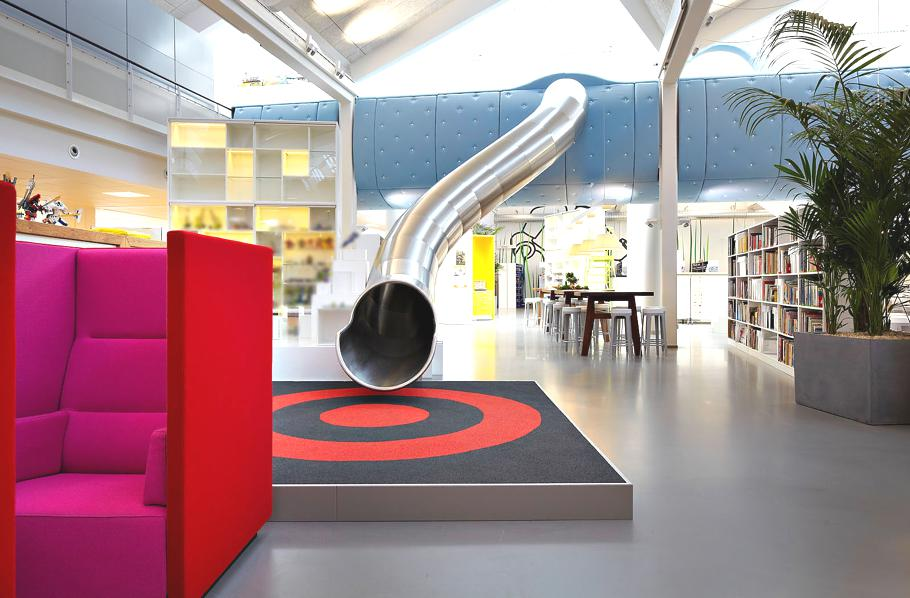 lego design office pmd interior 14 awesome office design