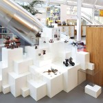 Lego Design Office PMD Interior 6