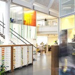 Lego Design Office PMD Interior 7