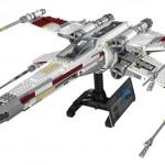 Lego UCS X-Wing 10240 Image