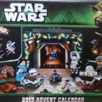 75023 Advent Calendar