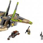 75024 HH-87 Starhopper