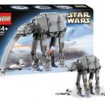 LEGO-AT-AT-4483