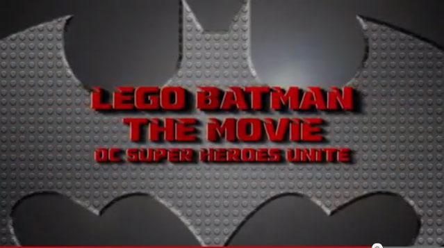 LEGO-Batman-The-Movie-DC-Superheroes-Unite