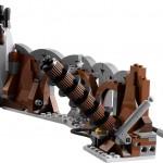 LEGO Duel on Geonosis 75017 4