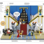 LEGO Play Book Page 51
