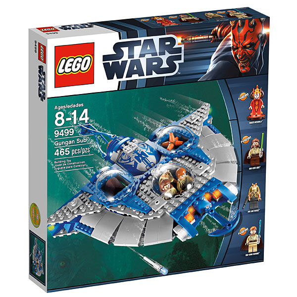 LEGO-Star-Wars-Gungan-Sub