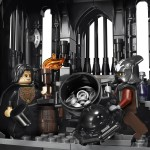 LEGO-Tower-Of-Orthanc-10237-gunpowder