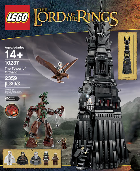 LEGO-Tower-Of-Orthanc-10237