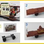Lego-Adventure-Book-Page-38