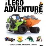 Lego-Adventure-Book-Review