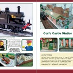 Lego-Adventure-Book-Review- Trains