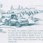 Lego-Adventure-Book-review-1