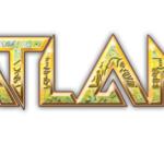 Lego Atlantis
